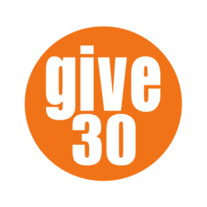 give30